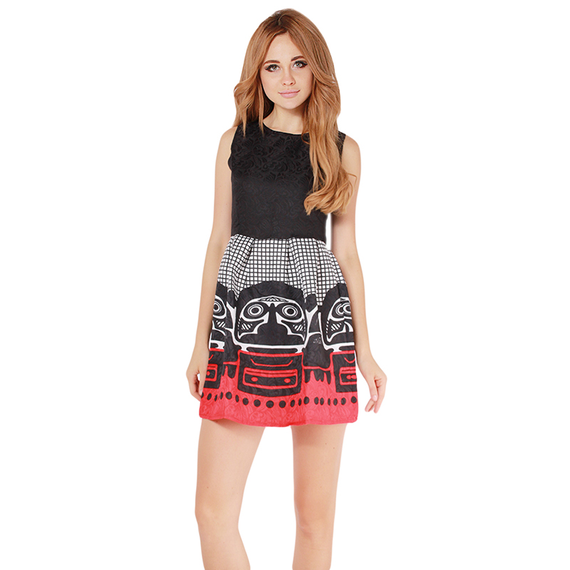 Trendy Womens Plus Size Clothing