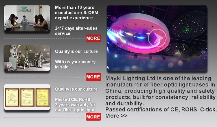 5A RGB 12 ช่อง DMX Controller สำหรับ strip light