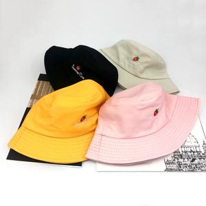 cdf282f54c97d Wholesale Bucket Hats