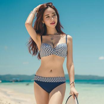 Japanese beach sexy girl