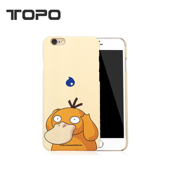 cover pokemon iphone