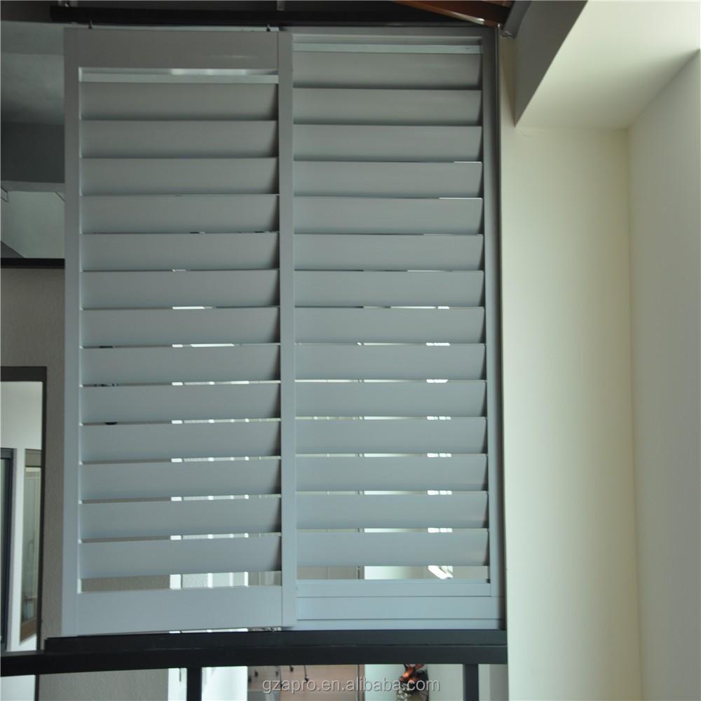 Precio de persianas de aluminio best precios ventanales for Precios de ventanas con persianas
