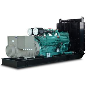 stamford blue diesel generator gensets, stamford blue diesel generator  gensets suppliers and manufacturers at alibaba com