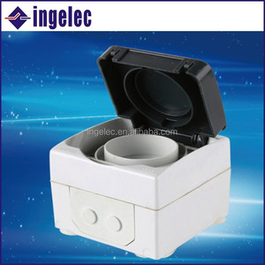 buy wholesale direct from china wall socket frame