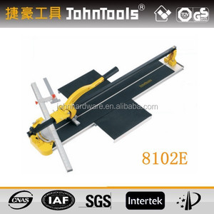 Seven star high valuable sigma porcelain tile cutting tools