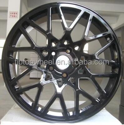 18 Inch Rims And Tires >> Car Wheel 18 Inch Rims For Sale Rotiform Buy Rotiform Replica Wheels Rotiform Alloy Wheel 18 Inch Rims For Sale Product On Alibaba Com
