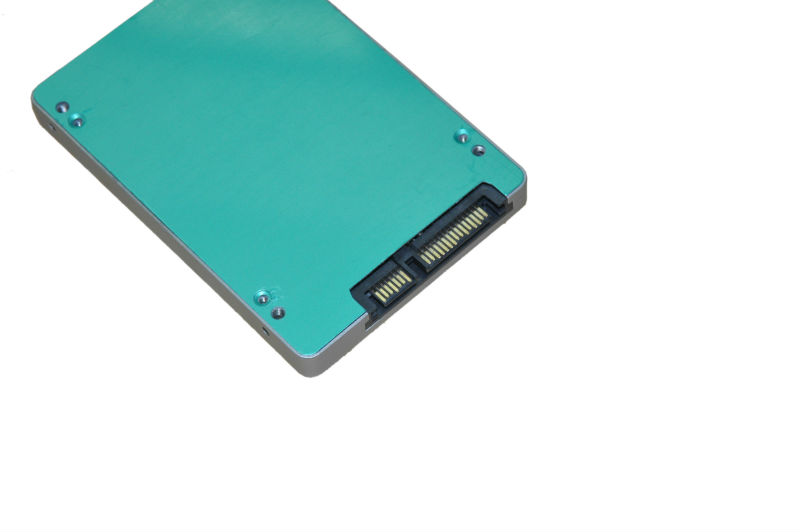 Wholesale Price 1.8 inch to 2.5 inch laptop internal Sata Hard Disk