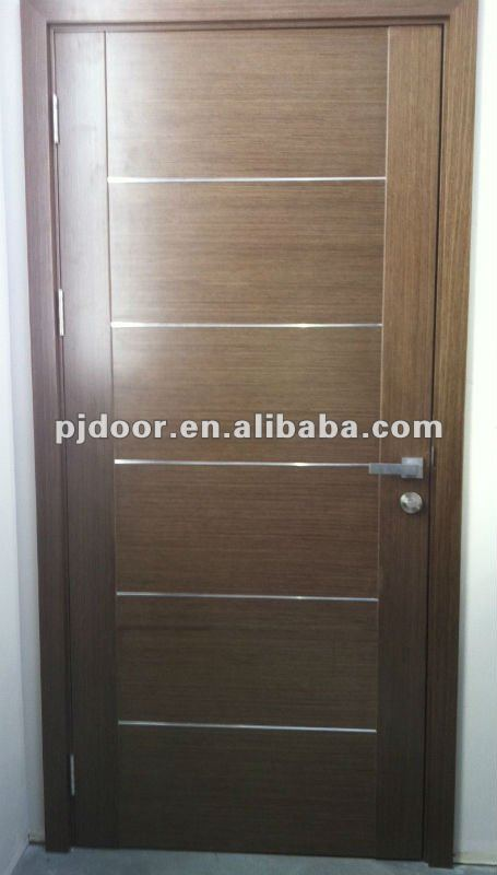 Wooden Doors Prices Wooden Doors Prices Suppliers and Manufacturers at Alibaba.com & Wooden Doors Prices Wooden Doors Prices Suppliers and ... pezcame.com
