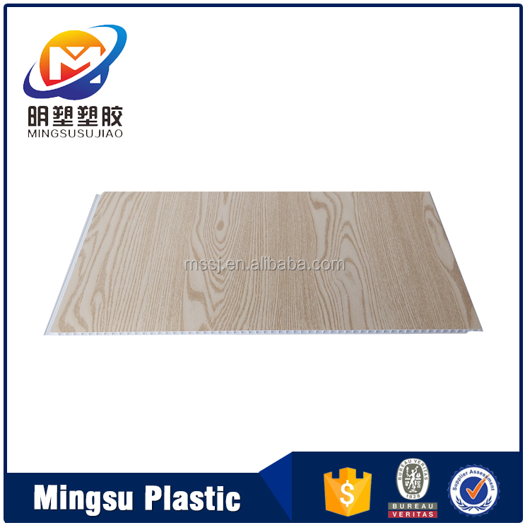 China wholesale woode ceiling decoration best selling products in europe