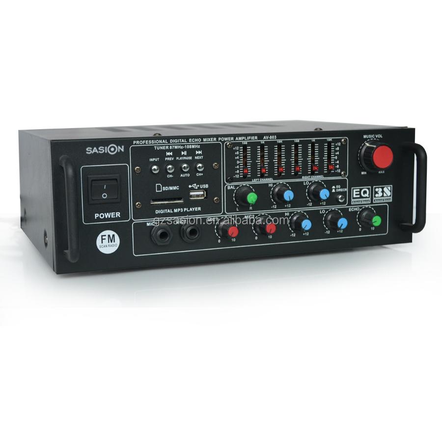 Ngun Nh Sn Xut M Thanh Cm Mch Cht Lng Cao V 60 Watts Audio Amplifier Circuit Using Tda7296 Class Ab Trn Alibabacom