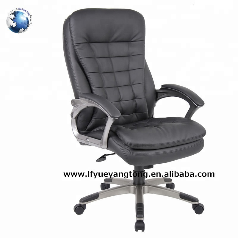 Korea Dsp Office Chair For Heavy People
