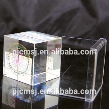 3d Glazen Kubus.Mode Gepersonaliseerde 3d Foto Kristal Kubus Glazen Kubus Fotolijst Buy 3d Laser Kristal Glazen Kubus Moderne Glazen Fotolijst Kristal Digitale