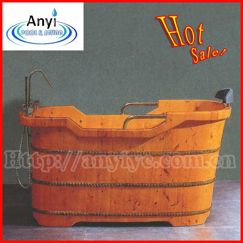 Vasca legno usata pannelli termoisolanti for Arredamento seconda mano