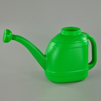 Mini Garden Plastic Watering Cans Buy Unique Watering