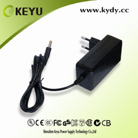 12V 1.5A 18W AC Adapter For Western Digital DVR Expander AC to DC converter