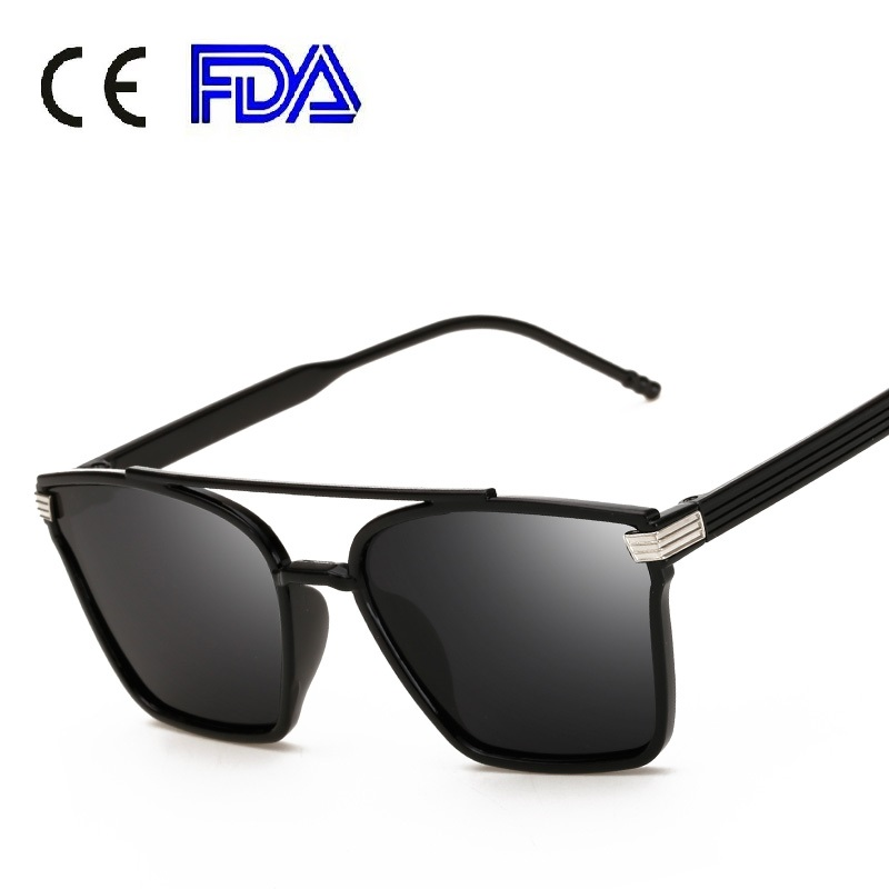 Italy Design Sunglasses  italy design glasses italy design glasses suppliers and