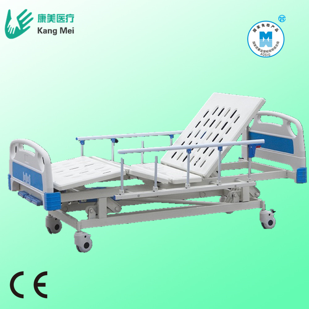 rental heavy same duty rentals day hospital bariatric angeles los delivery invacare package bed product