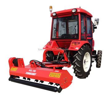 Agl Flail Mower With Ce - Buy Agl Flail Mowers For Tractor,Agl Flail Mower  With Ce,Front And Rears Flail Mower Product on Alibaba com