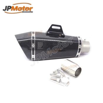 Jpmotor Motorcycle Performance Exhaust Muffler Pipe Super Bike Dirt Bike  1000cc - Buy Performance Motorcycle Exhaust,Muffler Exhaust,Muffler Product