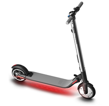 2018 ninebot ES2 Foldable Electric Kick Scooter