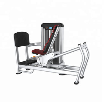 Gym Exercise Sports Equipment Names Leg Press Machine Tw09 View Leg Press Machine Shizhuo Product Details From Dezhou Shizhuo International Co Ltd On Alibaba Com