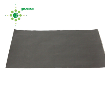 PTFE Non-Stick Oven Liner BBQ Grill Mat for Charcoal