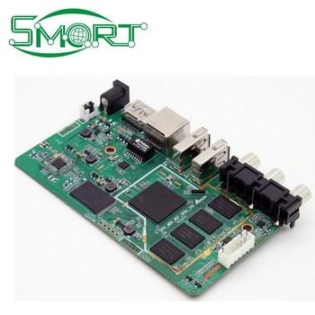 smart electronics china led tv parts pcb manufacturer mobile phone rh alibaba com