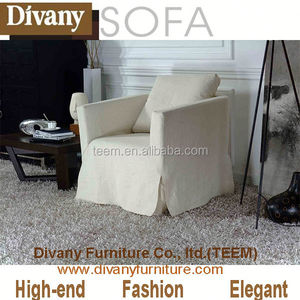 www.divanyfurniture.com Home Furniture rv furniture