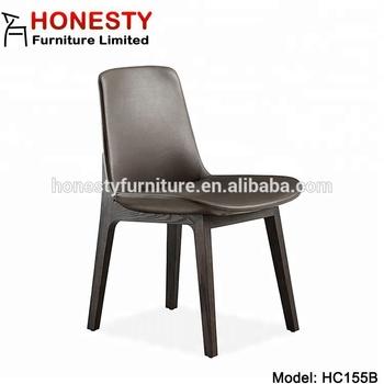 Charmant HC155B Wholesale Designer Home Goods Dining Room Modern Luxury Upholstered  Italian Ventura Side Dining Chair