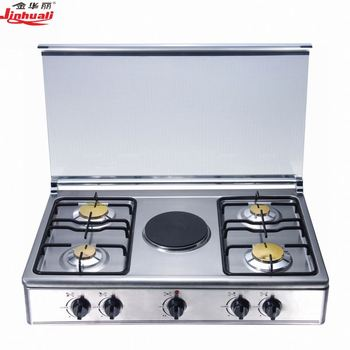 Bangladesh Portable Gas Stove Walmart Kitchen Appliances Small Size ...