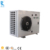 5 Ton R-22 R404 R410a Small Mini Wall Mount Air Cooled Cold Storage Room Copeland Box Type Condensing Unit Refrigeration Parts