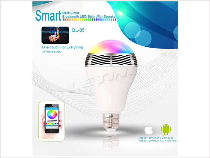 Blue Smart Lighting Bluetooth 4.0 Wireless Remote Control Samrt home LED Light White iOS Android Bulb  sc 1 st  Alibaba & Blue Smart Lighting Bluetooth 4.0 Wireless Remote Control Samrt ... azcodes.com