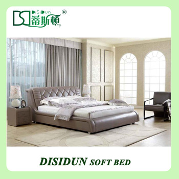 Full Size Cheap Beds New Models Bed For Sale