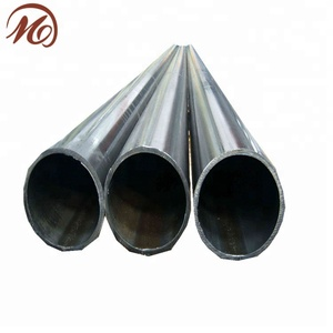 International Standard carbon steel pipe for sale