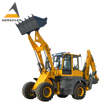 A buon mercato new holland <span class=keywords><strong>piccolo</strong></span> front end loader <span class=keywords><strong>terne</strong></span> con interruttore