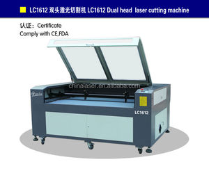 epilog laser engraver for sale laser for minilab noritsu semi precious stone cutting machines gas powered cut off saw