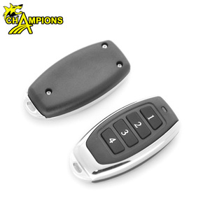 garage & roller door remote control AG026