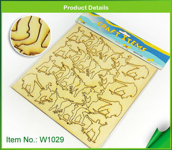 Art minds wood crafts buy art minds wood crafts laser for Art minds wood crafts