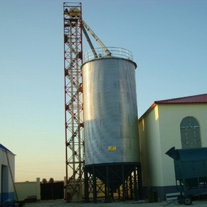 China the grain silo wholesale 🇨🇳 - Alibaba