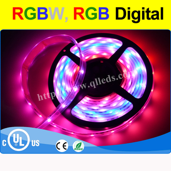 latest new design QL Light high quality UL Listed light o rama cosmic color  ribbon, View light o rama cosmic color ribbon, QL Light Product Details