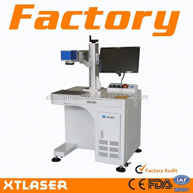 new product 2014 optical fiber laser marking machine price sales agent wanted worldwide