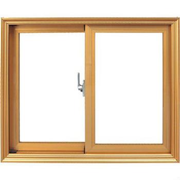 Windows For Sale >> Gereja Gudang Murah Jendela Geser Untuk Dijual Buy Murah Sliding Window Jendela Gereja Untuk Dijual Gudang Jendela Untuk Dijual Product On