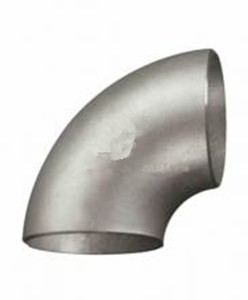 "1/2""-24"" A234 Wpb Ansi Gost 17375 Carbon Steel elbow 45D 90D Sch20"