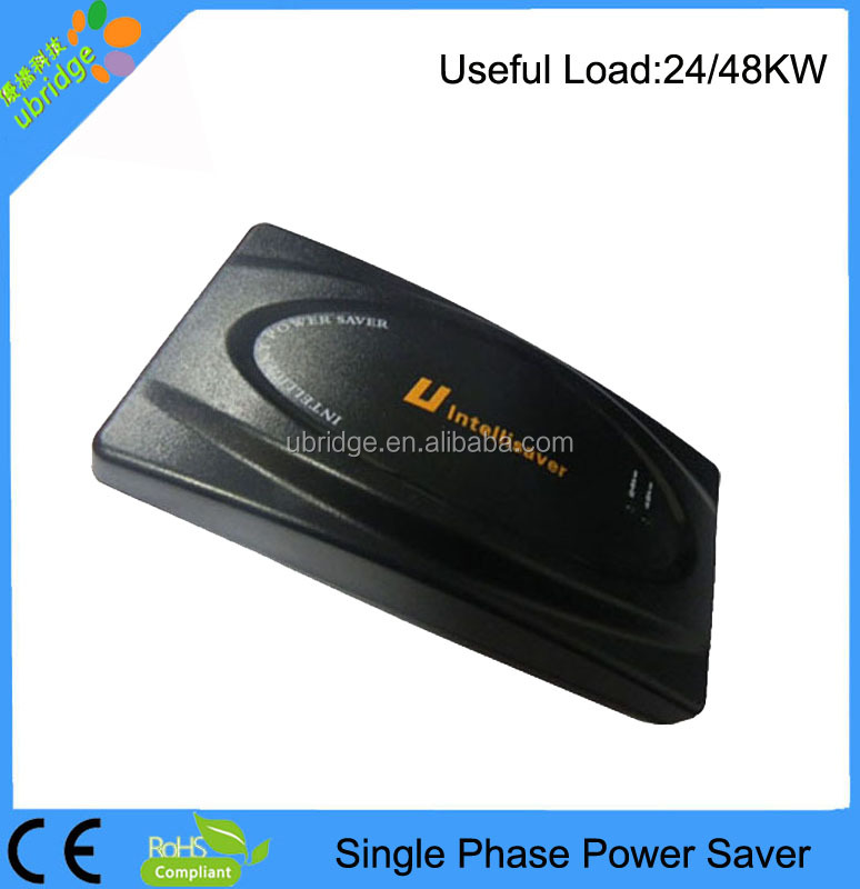 Power Saver UBT6 Intelligent <strong>Electricity</strong> Saving box Energy Saving Box