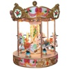 /product-detail/children-amusement-park-equipment-mini-small-horse-carousel-kids-merry-go-round-6seats-for-sale-60781783602.html