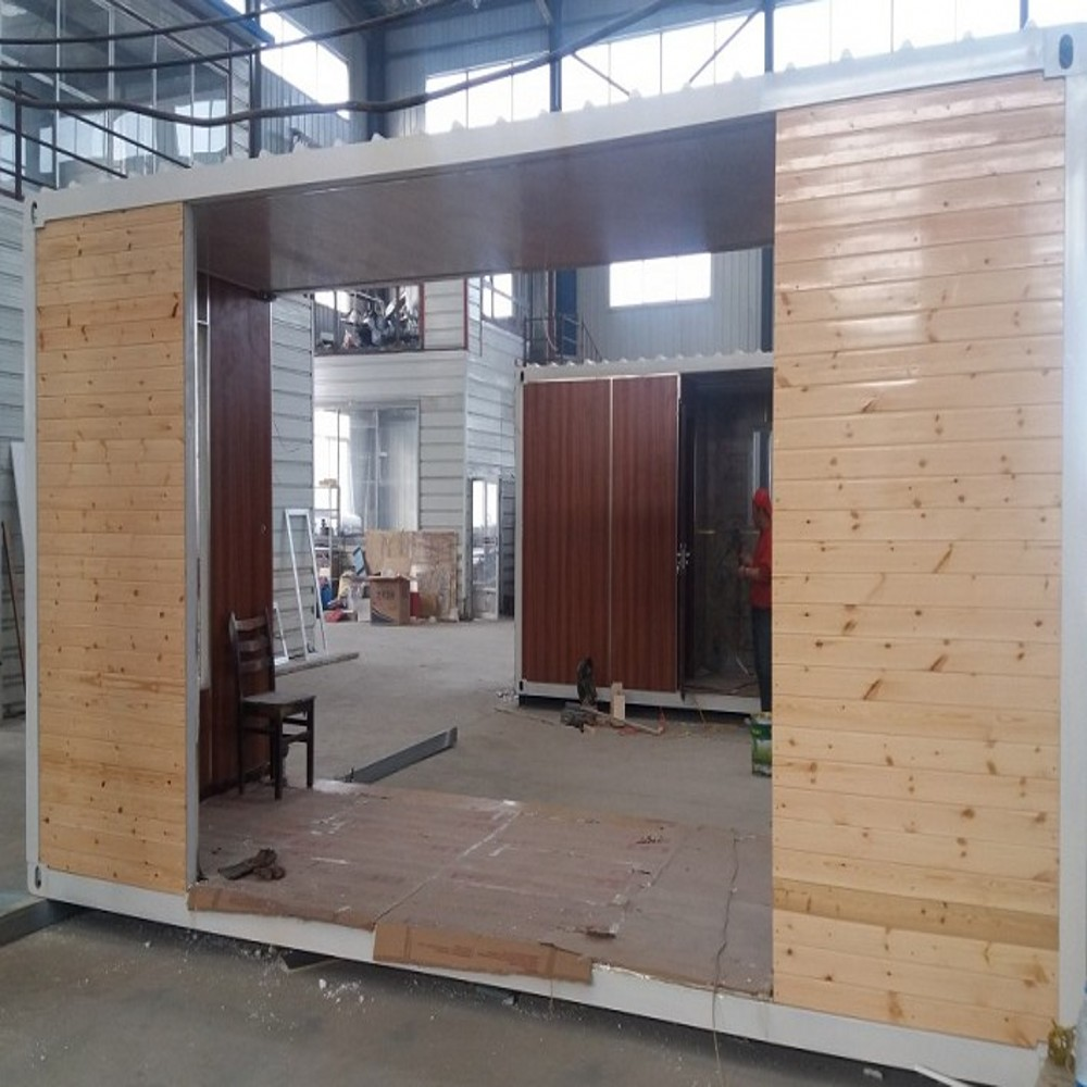 China Suppliers Cubby Cheap Garden House Wood Prefab Living Wooden Log House Manufacturers Buy Easy Assembly Wooden Housechina Prefab Housesliving