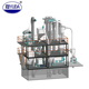 YUDA poultry chicken fish feed production line