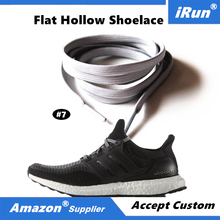 1dacff30ae4180 Add to Favorites. Tubing Runner Trainers Gray Shoelaces ...