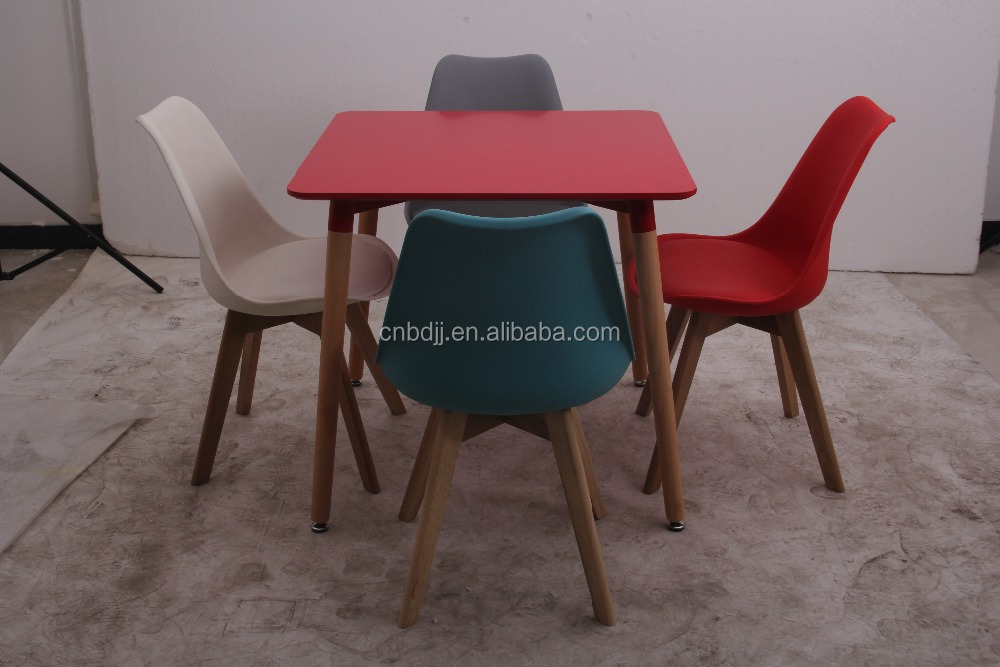 Mdf meubles table basse ikea pour salle manger boutique for Meubles salle a manger ikea