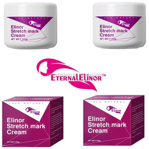 Best Scar Removal Cream For Black Skin, Wholesale & Suppliers - Alibaba
